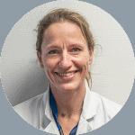 Dr Delphine MITILIAN