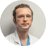 Dr Adrian CRUTU