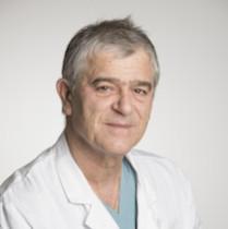 Dr Philippe Brenot