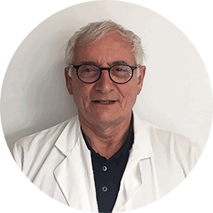 Dr Philippe HERVE