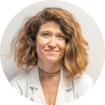 Dr Séverine FEUILLET SOUMER
