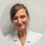Dr Valentina FLOREA