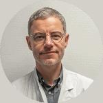 Dr Jérôme LE PAVEC